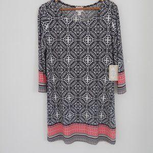Misia woman's dress